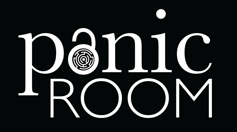 Panic Room Escape Room